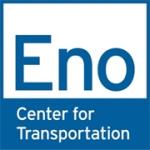 Eno Center