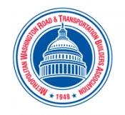 MWRTBA-logo