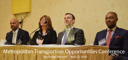 2018 MWRTBA Transportation Opportunities Conference A.png